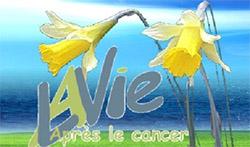 La vie apres cancer