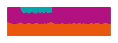 nouveau logo du Centre Oscar Lambret