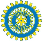 Logo Inner Wheel International